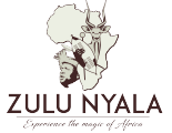 Zulu Nyala Logo